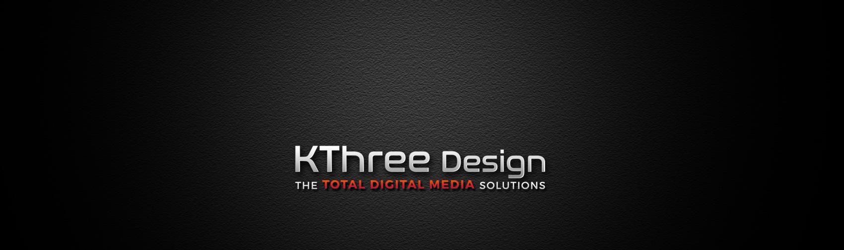KThree Design