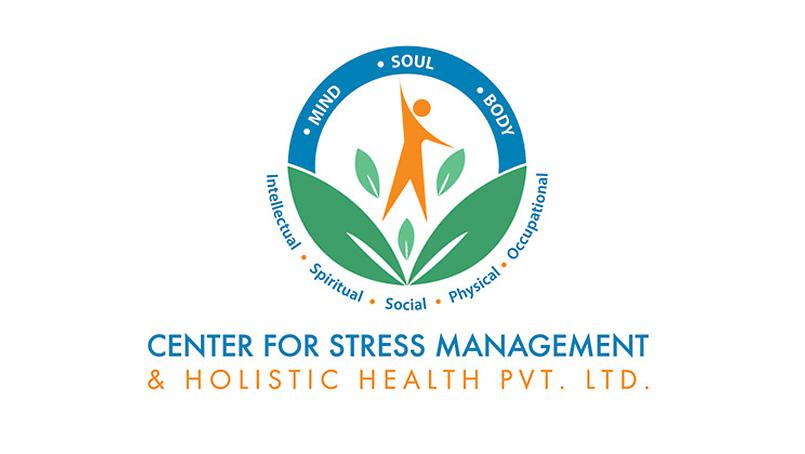 Hospital Logo Design Kathmandu