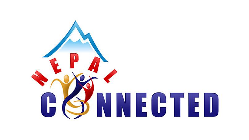 Logo Design Kathmandu