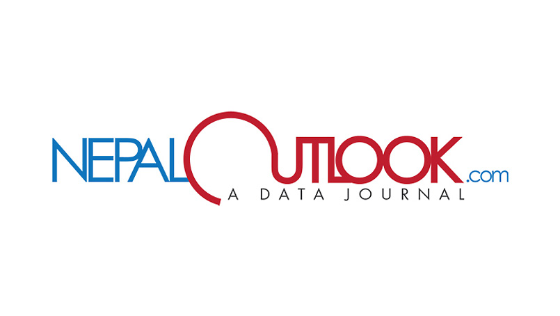 Logo Design Nepal