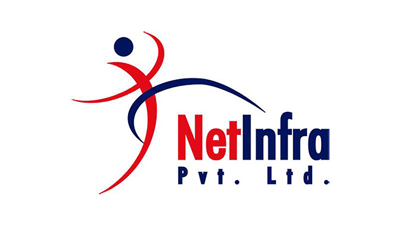 Logo Branding in Kathmandu Nepal