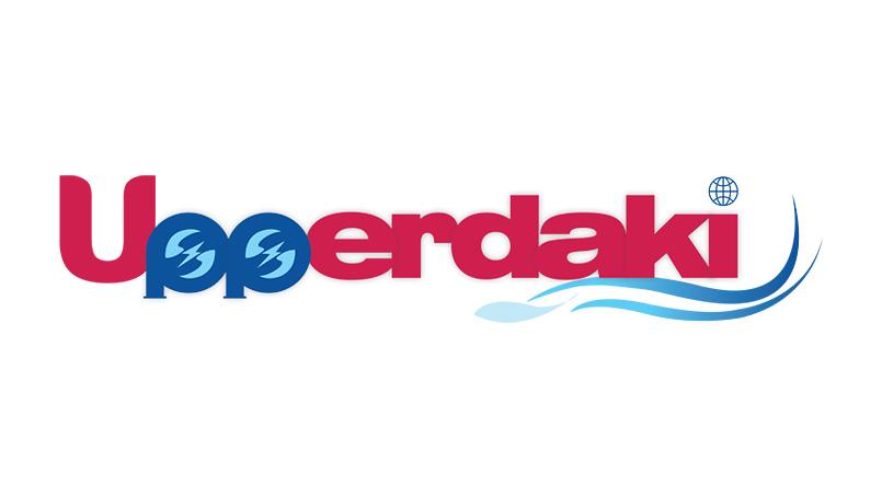 Hydropwer Logo Nepal